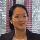 Photograph Dr. Lin Sun